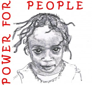 PowerforPeopleLogo